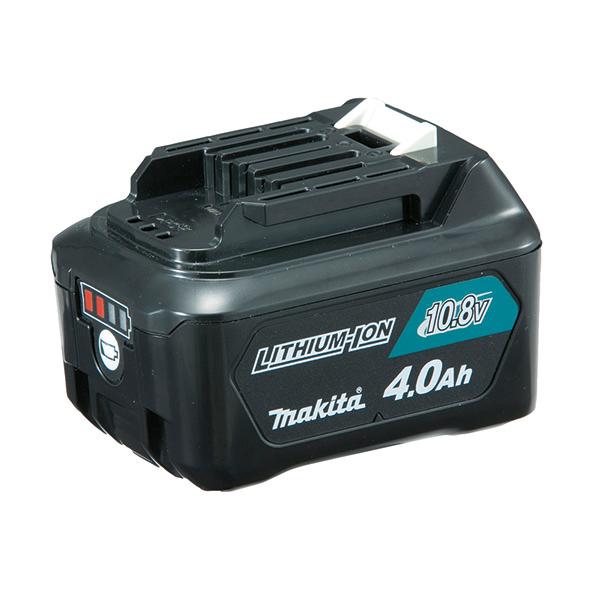 Bateria Lítio-ion 10.8V 4.0Ah BL1041B