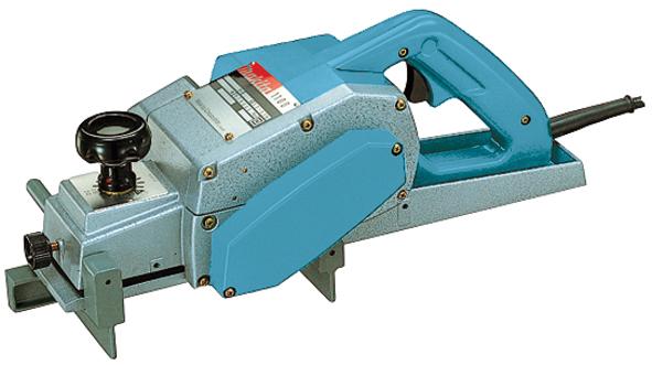 Plaina 82mm 950W 1100