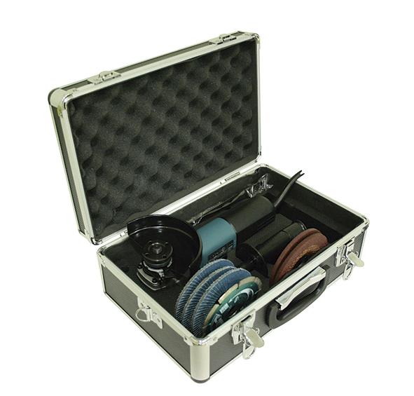 Minirebarbadora 840W 115mm 9557NBRX2