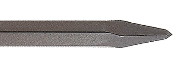 PONTEIRO M HEX21 450MM D-23824