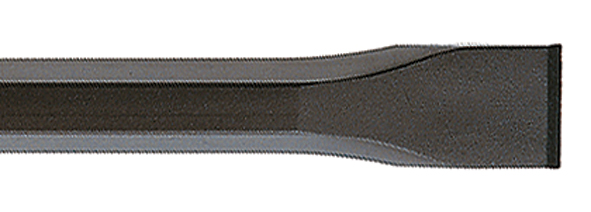 CINZEL SDS-MAX 25x400mm D-34213