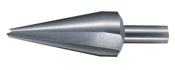 BROCA ESCALONADA CHAPA 3-14 HSS D-40048