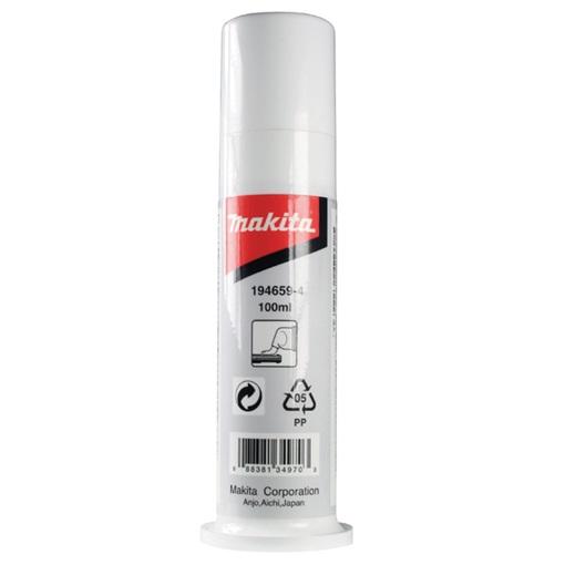 Massa lubrificante para martelos 198983-4