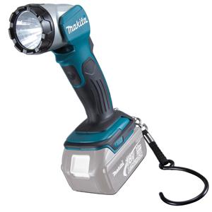 Lanterna a bateria 14.4/18V DEADML802