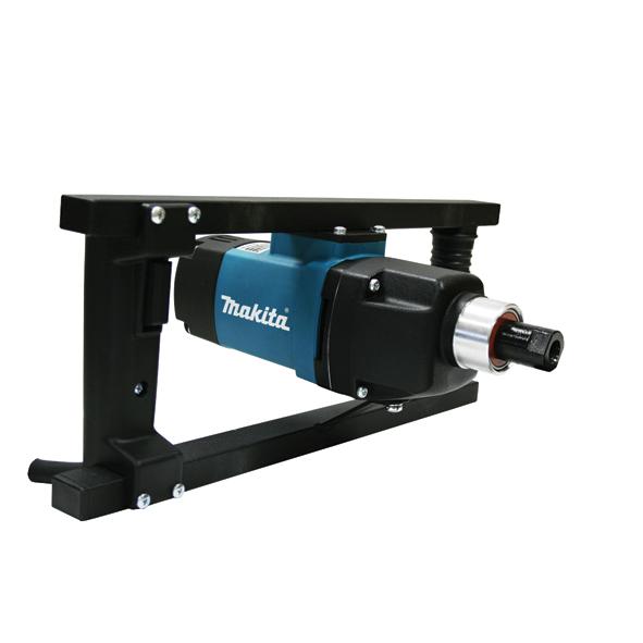 Misturador 1300W UT1400