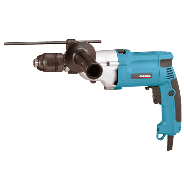 Berbequim percutor 720W 13 mm HP2051