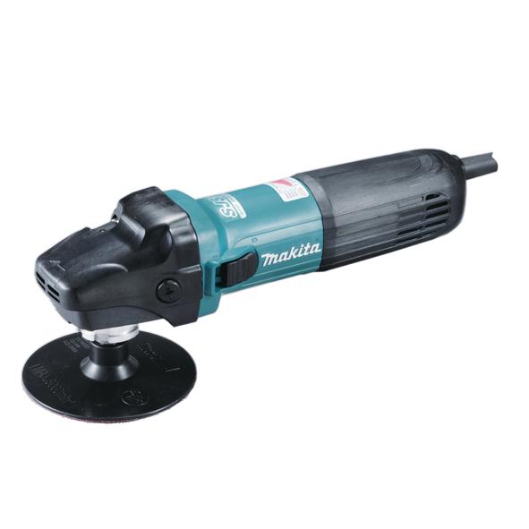 LIixadora de Disco 125mm SA5040C