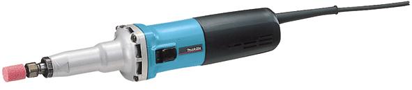Rectificadora recta 750W 6 - 8mm GD0800C