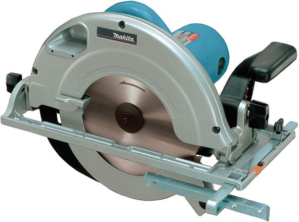 Serra circular 235 mm 5903R